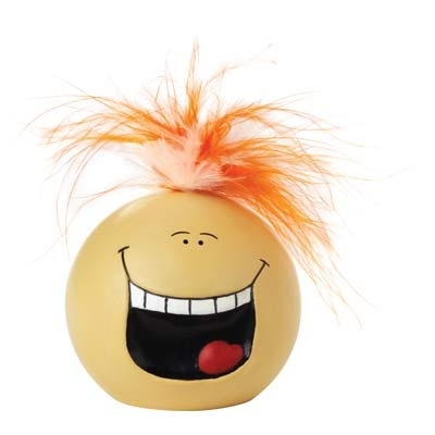 laughing20stress20ball_21