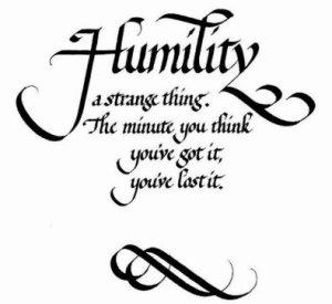 humility-395x363[1]